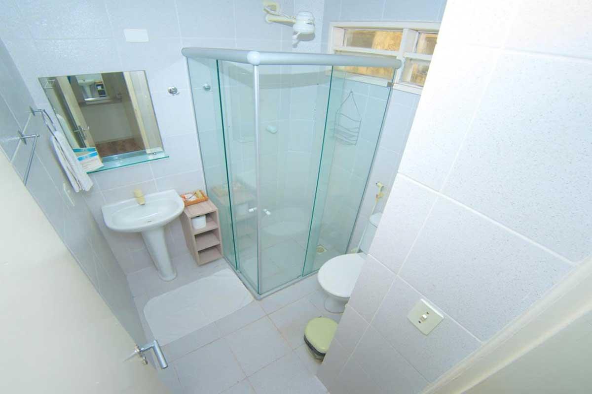 WC-superior-duplo-e-bangalo